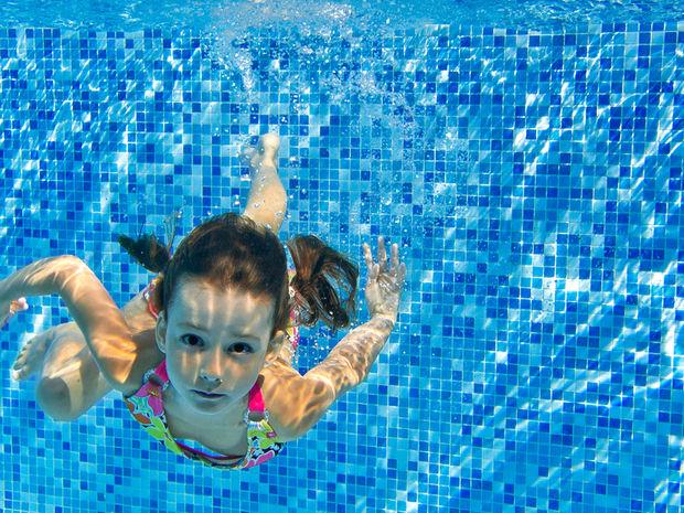 plavanie-plavajuce-dieta-nestandard2