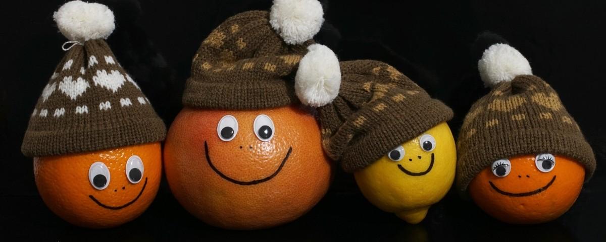 fruits-3137112_1920