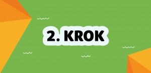 cover_nabor_ipcko_krok2-01